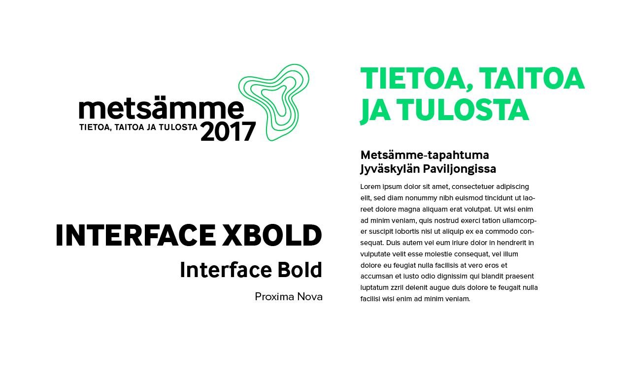 metsämme-typografia-01