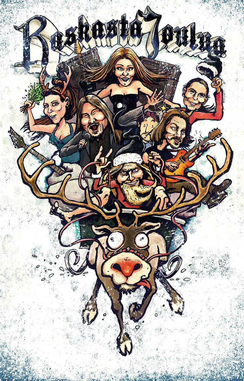 raskasta-joulua-juliste (1)