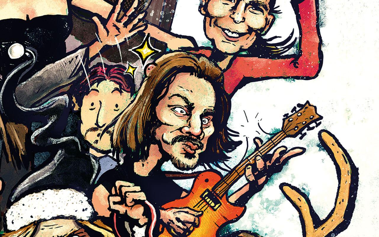 raskasta-joulua-juliste-detailArtboard 1 (1)