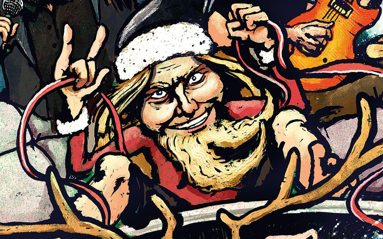 raskasta-joulua-juliste-detailArtboard 1 copy 2 (1)