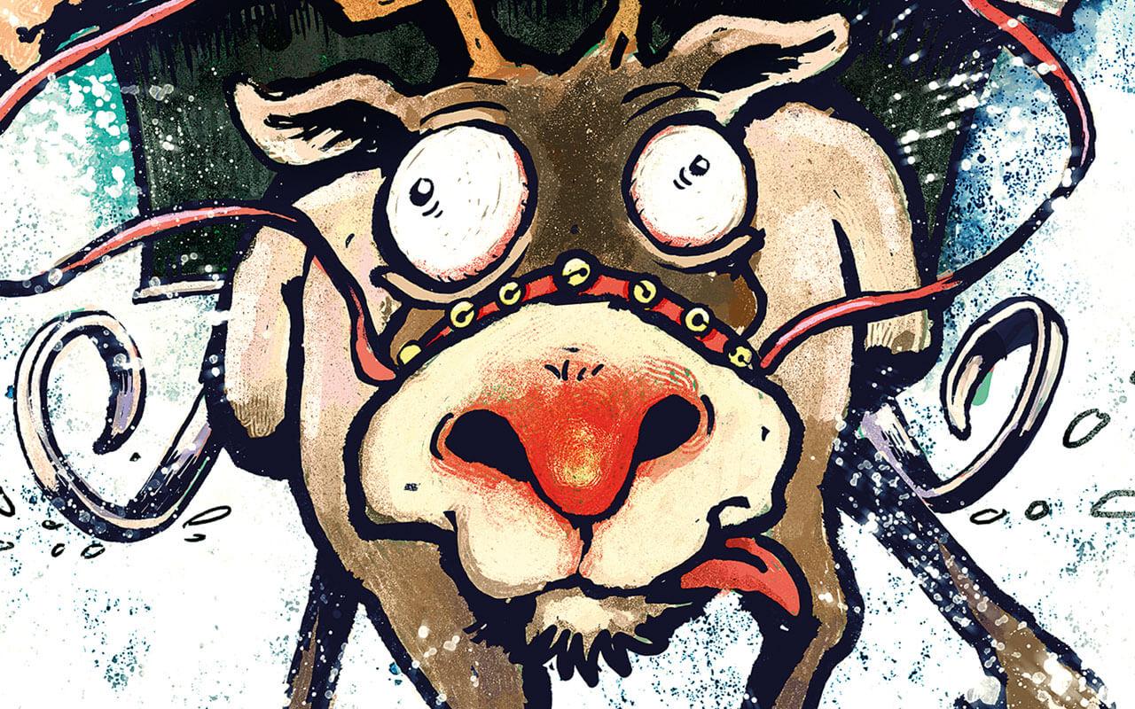 raskasta-joulua-juliste-detailArtboard 1 copy 3 (1)