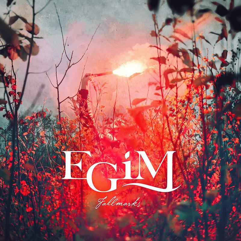 EGiM – Fallmarks