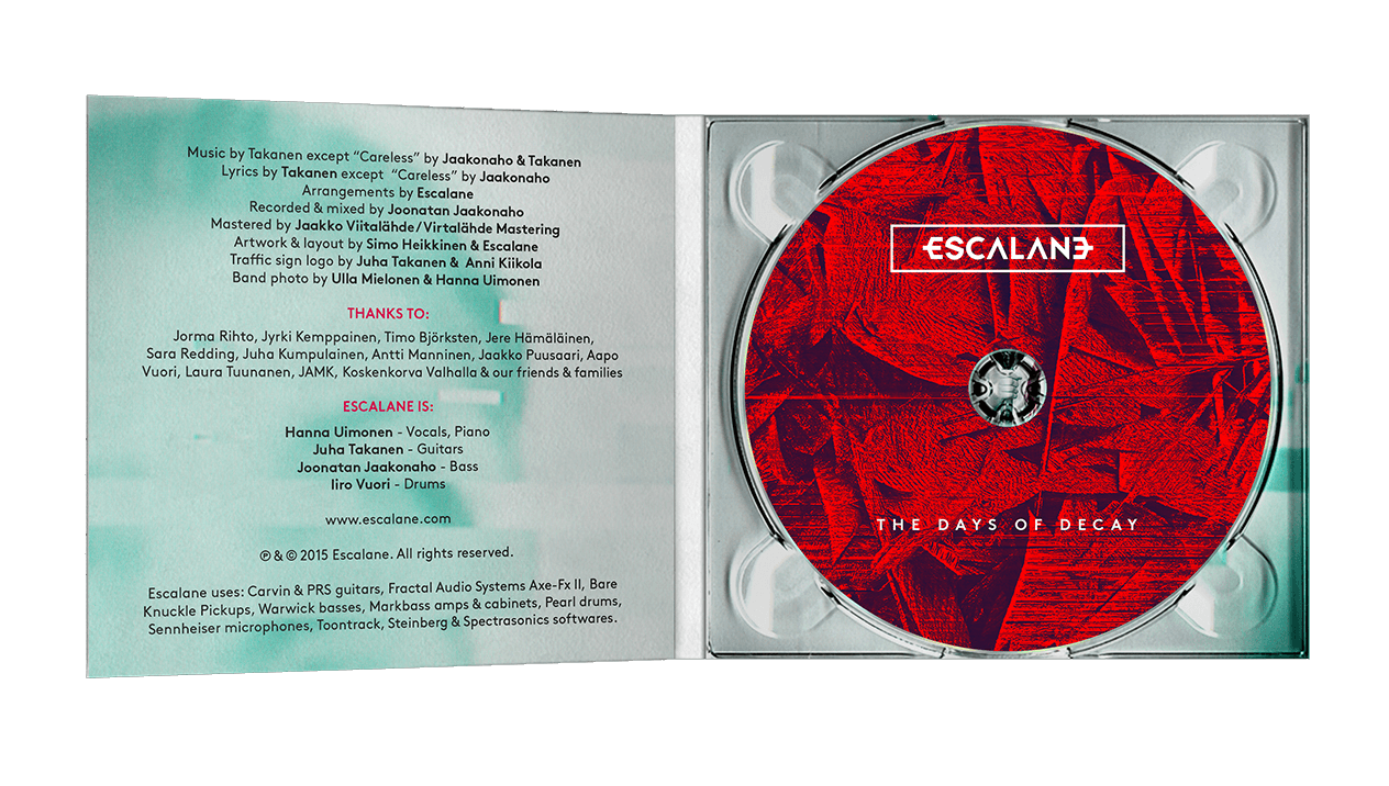 escalane-days-of-decay-mockup-sisus (1)