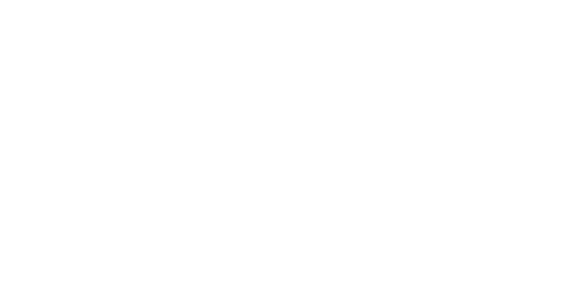 logo-design-2 3