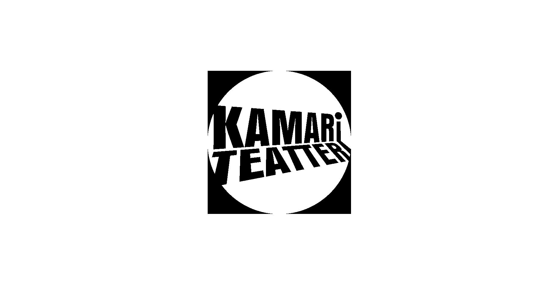 logo-design-3 2