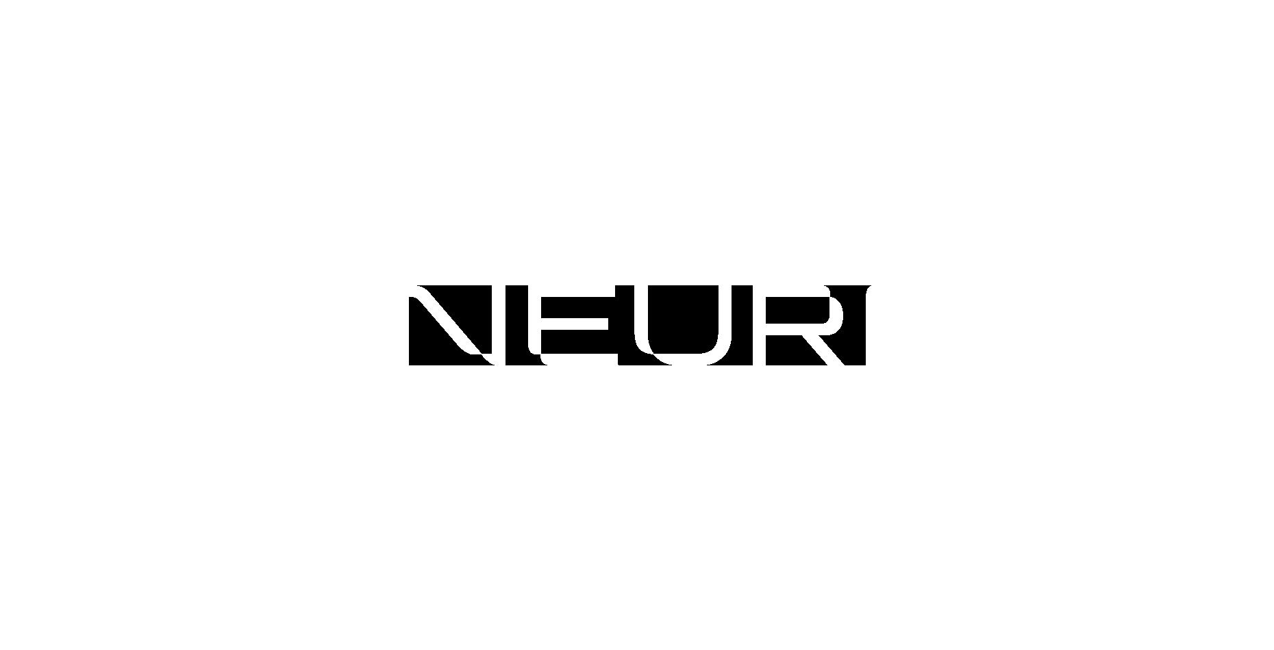 logo-design-4 2