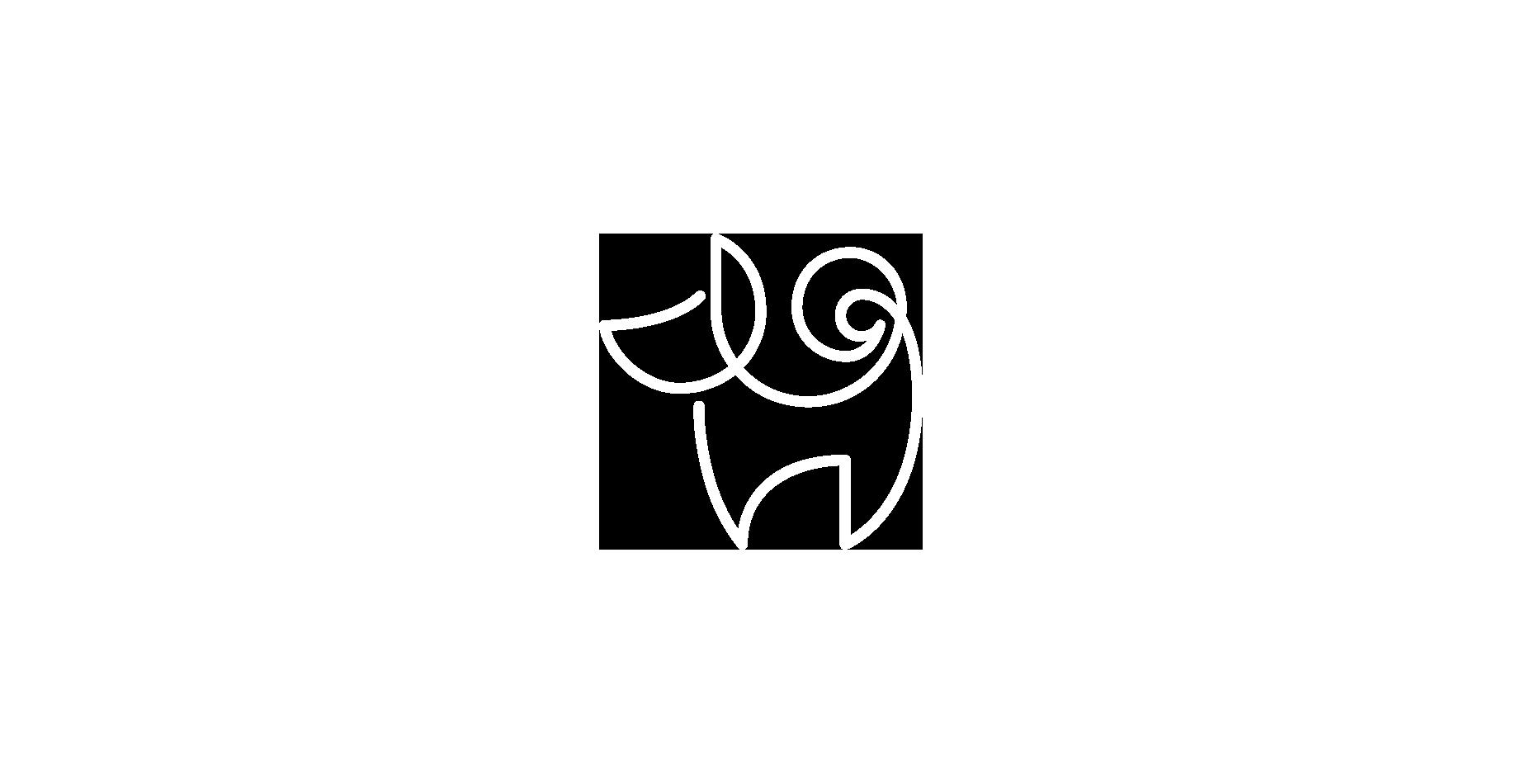 logo-design-5 2