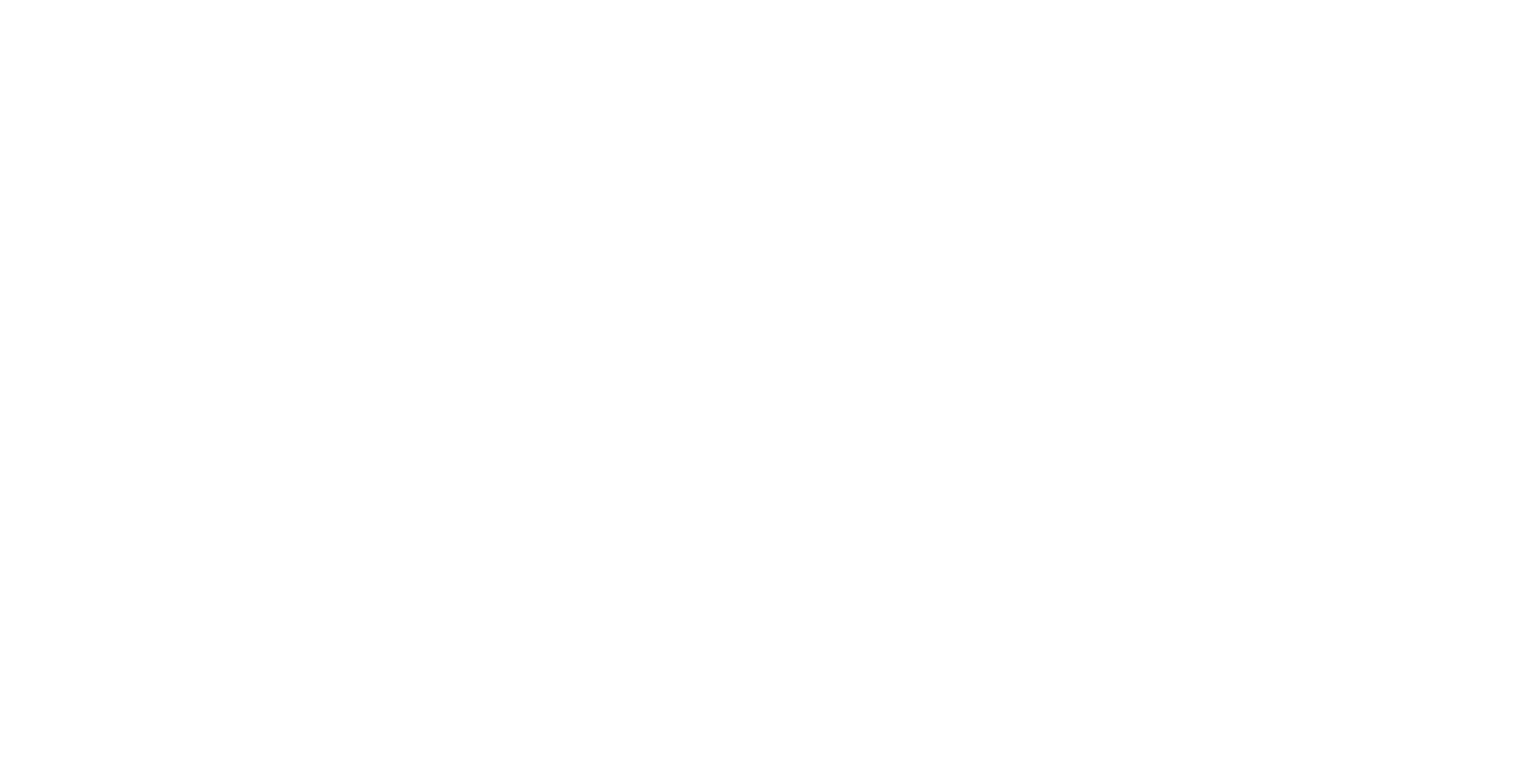 logo-design-6 2