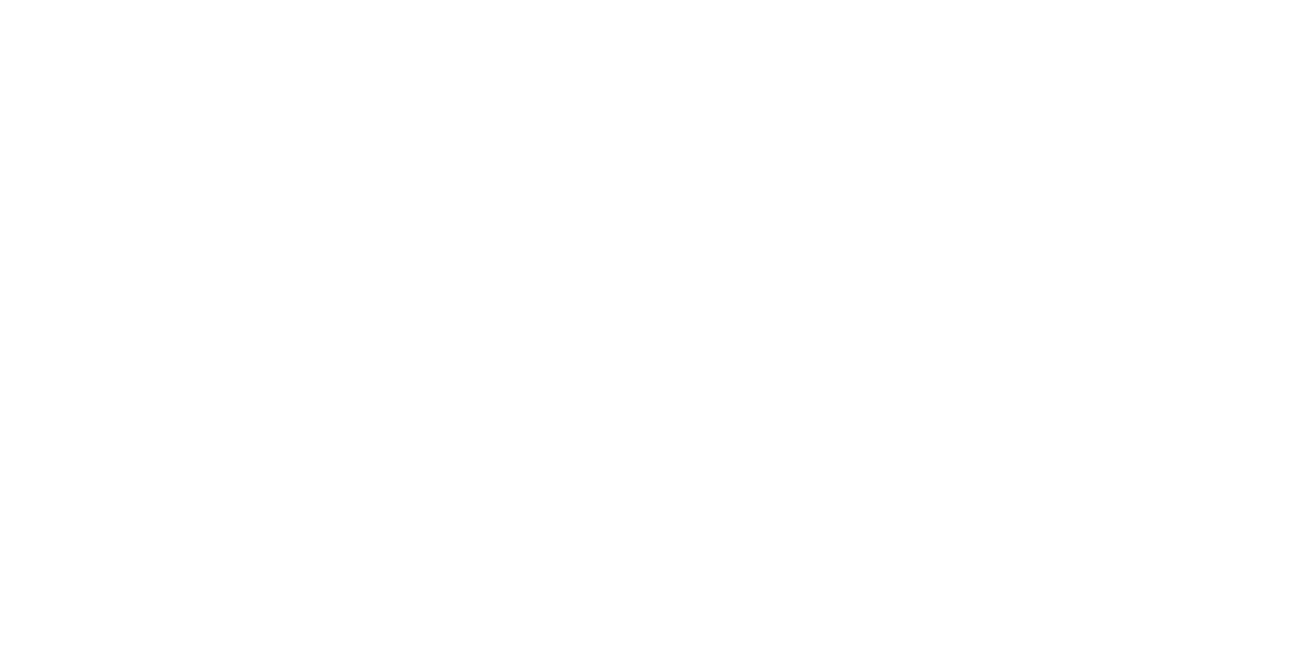 logo-design-8