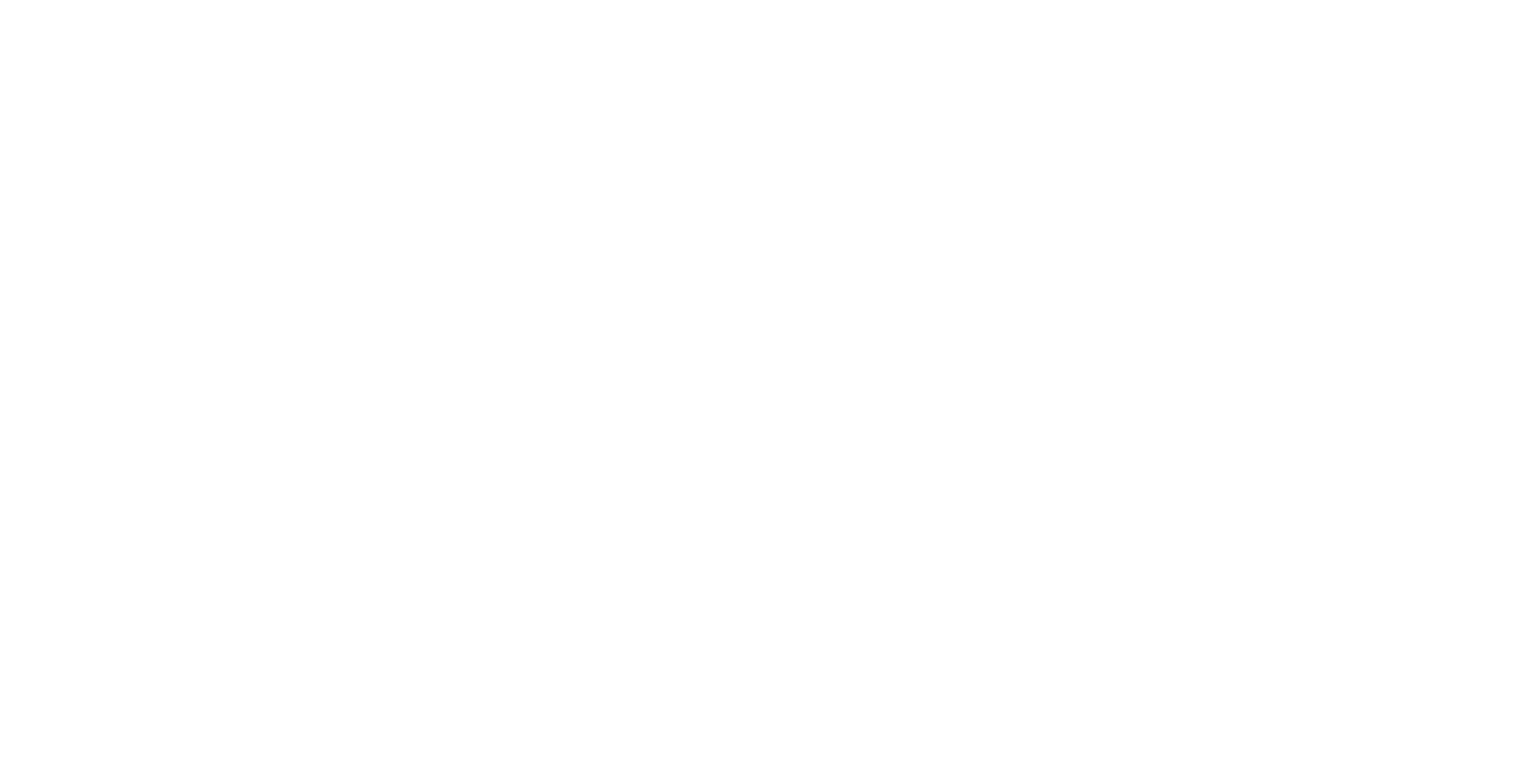 logo-design-9
