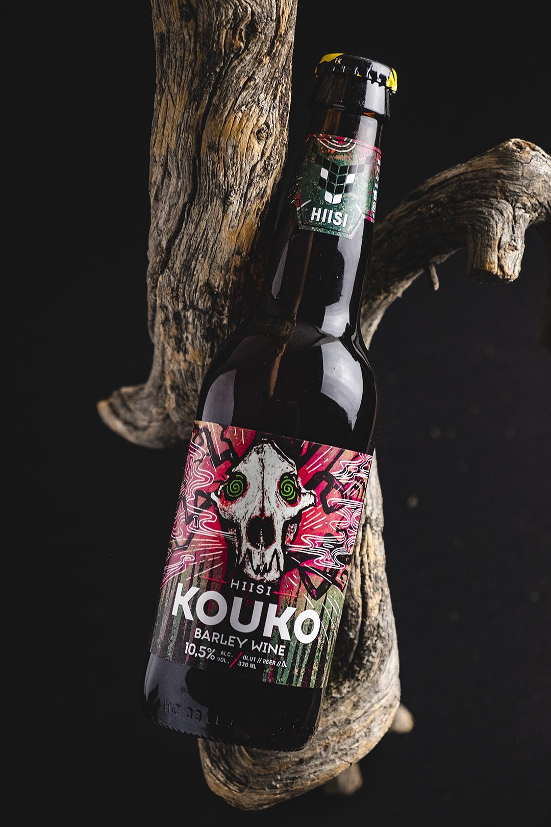 Kouko6